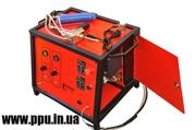 Оборудование для литья полиуретана, силикона. Полиуретан.