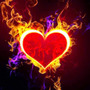 Любовная и семейная магия,  верну любимого человека