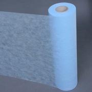 Одноразовые простыни кушеточныеиз нетканого материала спанбонд