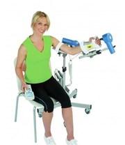 Artromot E2 для восстановления сустава