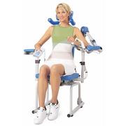 Быстрая разработка плечевого сустава Artromot S3