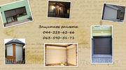 Ремонт ролетов в Киеве,  ремонт ролет Киев,  ремонтируем ролеты,  цена ре