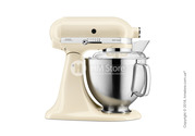 Эффективный миксер KitchenAid Artisan Stand Mixer Tilting Engine Head
