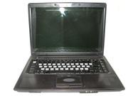 Ноутбук HP Compaq Presario F700 (Б/У).