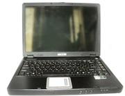 Продажа ноутбука  MSI Megabook S420