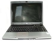 Ноутбук MSI VR610 (Б/У)