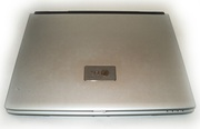 Ноутбук LG LW65 (Б/У).