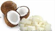 Кокосовое масло оптом купить в Украине