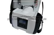 BLX-10,  рентген,  рентген аппарат,  рентген стоматологический портативны