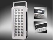 Аккумуляторные светильники