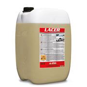 Очиститель колесных дисков (концентрат) Lacer Atas (10 кг.)