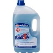 Дезинфицирующее средство для уборки Disinfekto (5 л.)