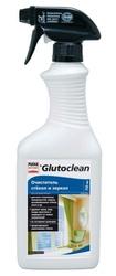 Очиститель для стекла и зеркал Glutoclean Pufas (0, 75 л.)
