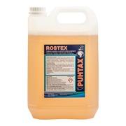 Средство для послестроительной уборки Rostex T-Puhtax (1 л.)