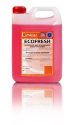 Универсальное моющее средство Ecofresh Kimicar (12 кг.)