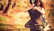 Приворот,  любовная магия от участника битвы экстрасенсов