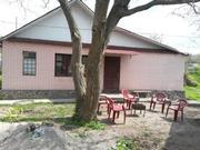 ПРОДАМ    Будинок  у  Ржищеві,   87  км  від  Києва (Кагарлицький  р-н
