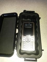 Продаю  спутниковый  телефон   Thuraya SO-2510