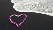 Любовный приворот в Житомире. Магическая помощь,  возврат мужа,  жены
