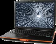 Куплю ваш нерабочий ноутбук Борисполь