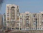 Продам квартиру в Киеве,  сдам квартиру в Киеве