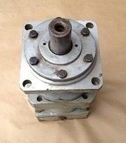 Гидромоторы Г15-24 новые,  с хранения