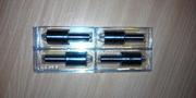Распылитель Dop160S 430-1436
