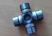 Крестовина карданного вала на УН-053 / 88170049