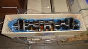 ZZ90086 / ZZ90218 / ZZ90229 Коленвал на двигатель Perkins 6.354,  1106-