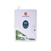 Озонатор воды и воздуха поможет вам решить многие проблемы в быту