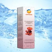 Увлажняющая косметическая вода Линчжи