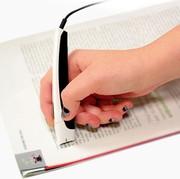 Ручка сканер C-Pen TS1 (оптический считыватель)