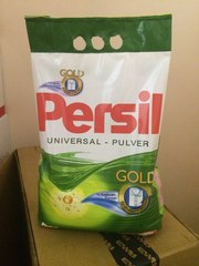 Порошок для стирки Persil Universal GOLD. Германия.