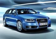 Сдам в аренду Audi A6 автомат