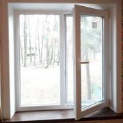 Окна Rehau Рехау - легендарное немецкое качество!