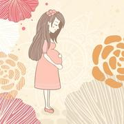 Как стать суррогатной мамой в Украине