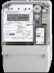 Счетчик электроэнергии LZQJ (EMH Metering)