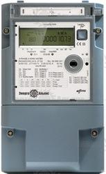 Счетчик электроэнергии ZMG 405,  ZMG 410 (Landys&Gir)