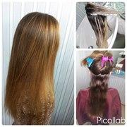 Стрижка Волос! Окрашивание волос!