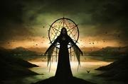 Предсказания,  ясновидение, приворот,  отворот и др., магический орден