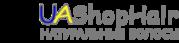 Интернет - Магазин Славянских волос в Киеве и всей Украине