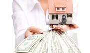 Кредит под залог недвижимости от UniGroup.