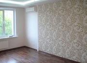 Ремонт квартир Киев Отделочные работы