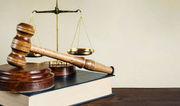 Специалист по тендерам,  подготовка документов,  обжалование,  адвокат