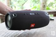 JBL Xtreme Новая Оригинал 40 Вт гарантия Портативный Bluetooth-динамик