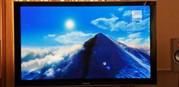 Телевизоры Panasonic TX-PR65V10. Вся Украина