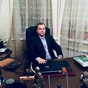 Семейные споры. Адвокат в Киеве.