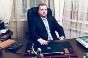 Адвокат в Киеве. Консультация адвоката.