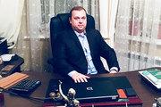 Юридическая помощь адвоката в Киеве.