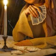 Приворот Гадание Магическая мощная сила и дар МАГ Софья